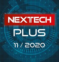 Photo NEXTECH PLUS 11/2020