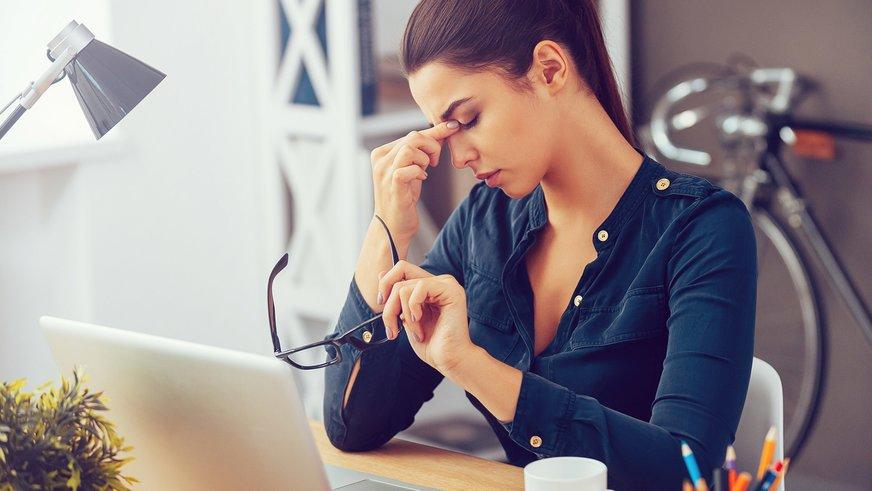 Dlhodobé sedenie významne zvyšuje riziko úmrtia. Stačí si však 30 minút zacvičiť