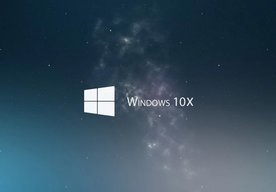 Photo Windows 10X dorazí budúci rok